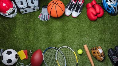 4 formas de aprovechar el conocimiento deportivo en la nueva normalidad   El Imparcial de Oaxaca