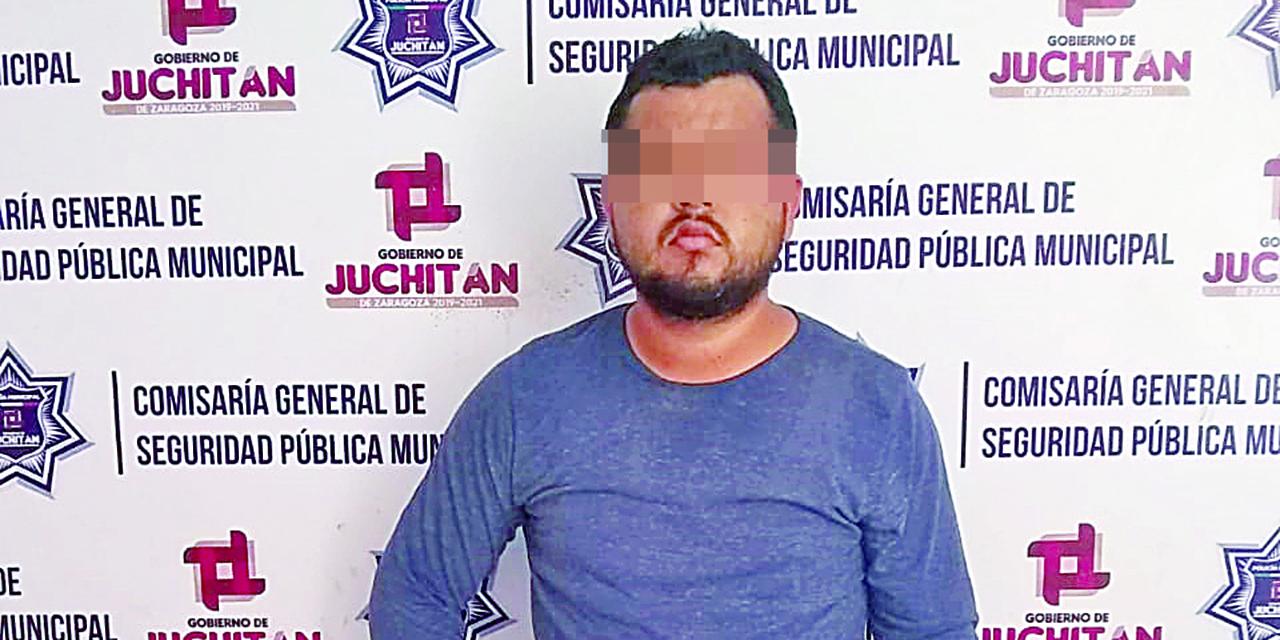 Intentan secuestrar a una mujer en Juchitán | El Imparcial de Oaxaca