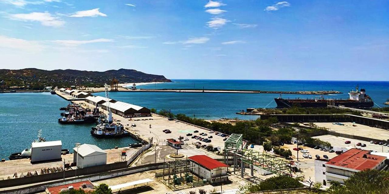 Oaxaca y Veracruz mueven 106 millones de barriles de hidrocarburo | El Imparcial de Oaxaca