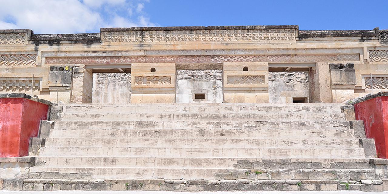 Mitla, sin recursos del programa nacional | El Imparcial de Oaxaca