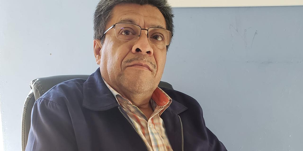 Exigen la renuncia del presidente Bienes Comunales de El Barrio de la Soledad | El Imparcial de Oaxaca