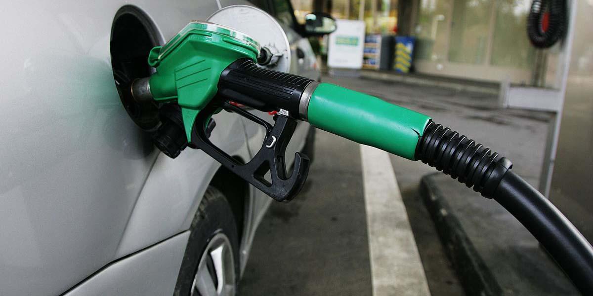 Buscan cambiar forma para cobrar IEPS de gasolinas | El Imparcial de Oaxaca