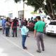 SITyPS interponen demanda en Derechos Humanos por hostigamiento laboral