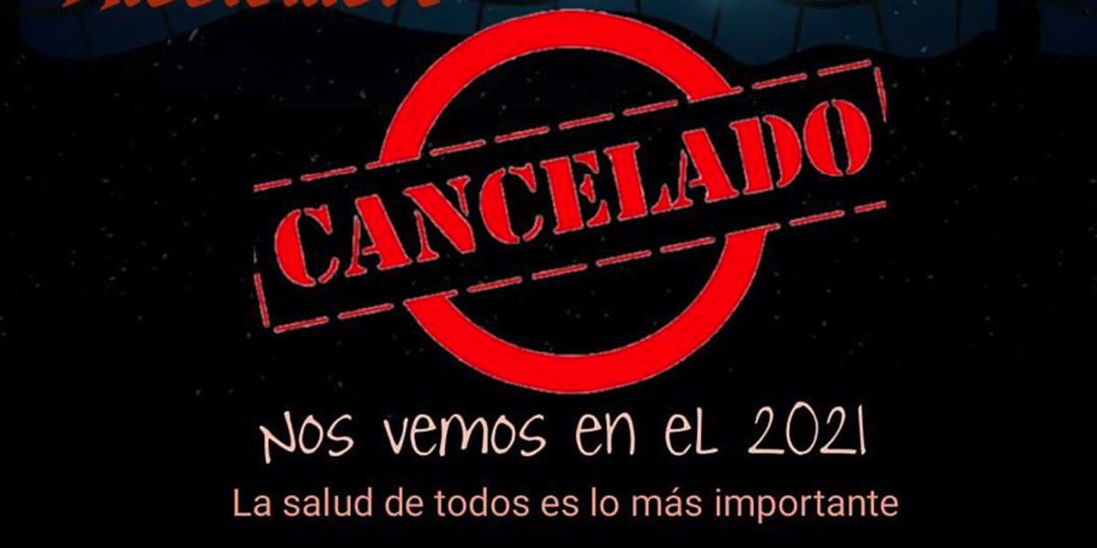 Cancelan tradicional Muerteada 2020 en Soledad Etla | El Imparcial de Oaxaca