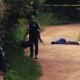 Matan a una persona en asalto en Cuilápam de Guerrero