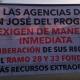 Este martes se esperan movilizaciones en Oaxaca