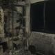 Incendian comandancia en San Antonio de la Cal