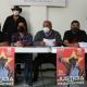 Demandan esclarecer crimen de Tomás Martínez