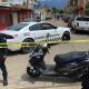 Muere policía municipal de Xoxocotlán tras ataque armado