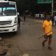 Autoridades de San Martín y Montoya radicalizan protestas en rechazo a apertura de centro comercial