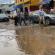 Exigen al municipio capitalino atención de calles en mal estado