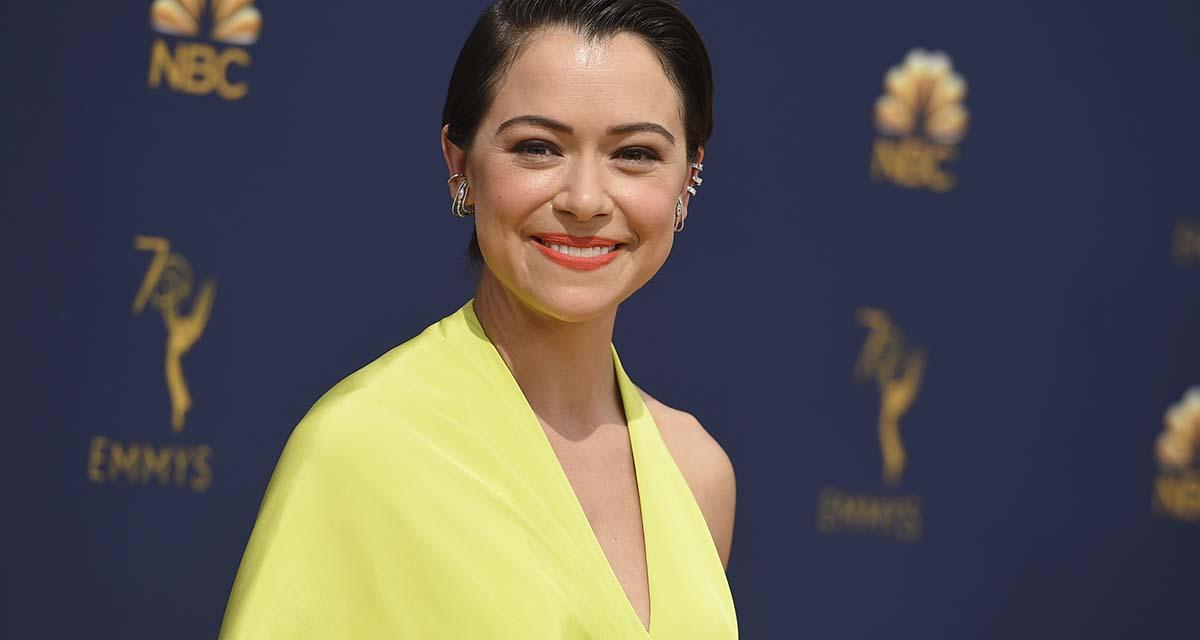 Tatiana Maslany será She-Hulk en la serie de Disney Plus | El Imparcial de Oaxaca