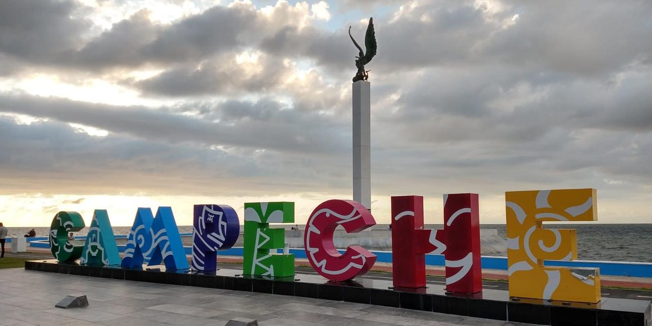 Campeche no regresará aún a clases pese a estar en semáforo verde | El Imparcial de Oaxaca