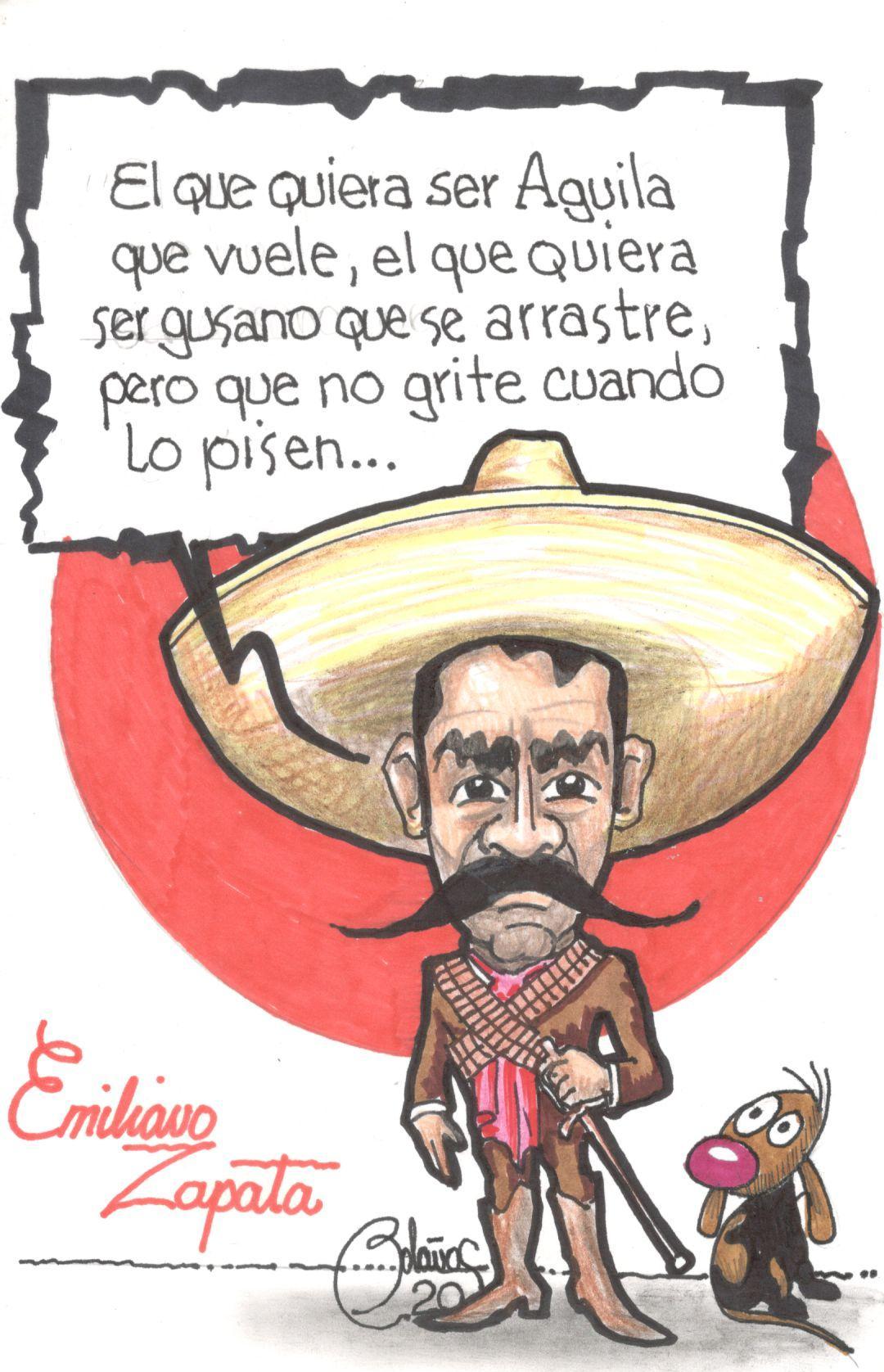 180920 | El Imparcial de Oaxaca