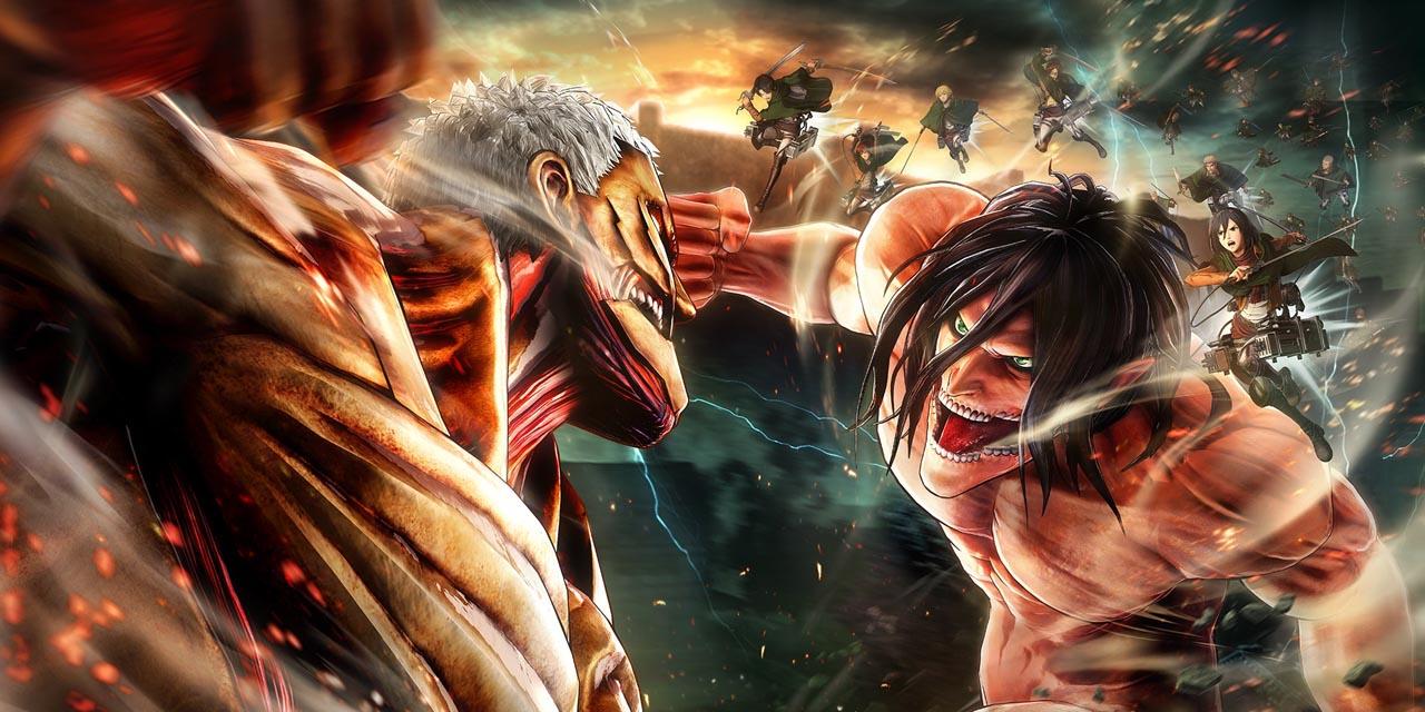Filtran fecha de estreno de la nueva temporada de Attack on Titan | El Imparcial de Oaxaca