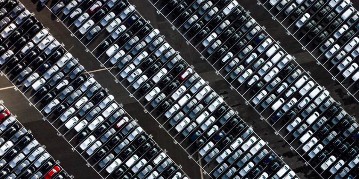 Venta de autos nuevos en México cayó 28.66 por ciento en agosto | El Imparcial de Oaxaca