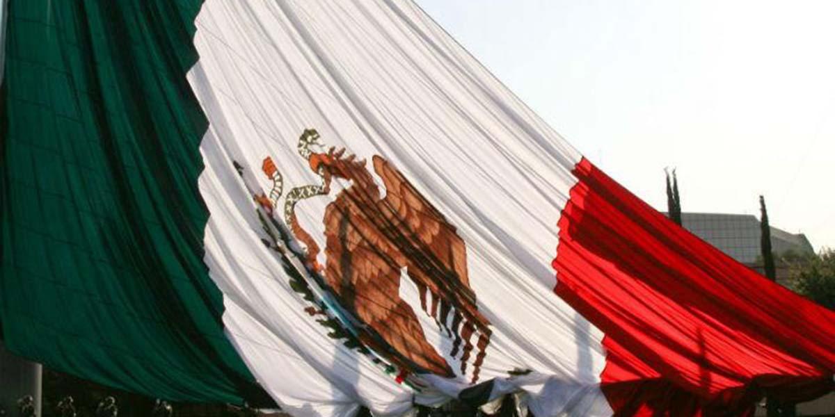 Proponen cambiar el nombre oficial del país | El Imparcial de Oaxaca