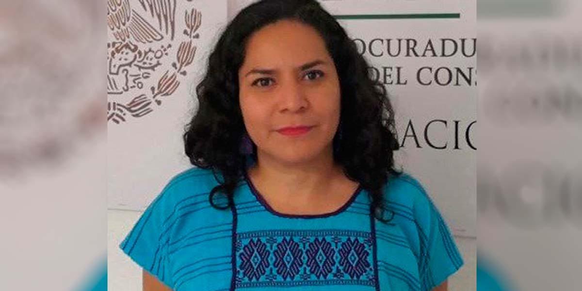 Delegada de Profeco en Oaxaca da positivo a Covid-19 | El Imparcial de Oaxaca