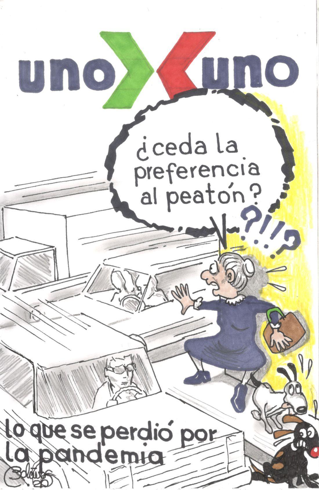 100920 | El Imparcial de Oaxaca