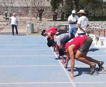 Empieza la búsqueda de los mejores deportistas de Oaxaca