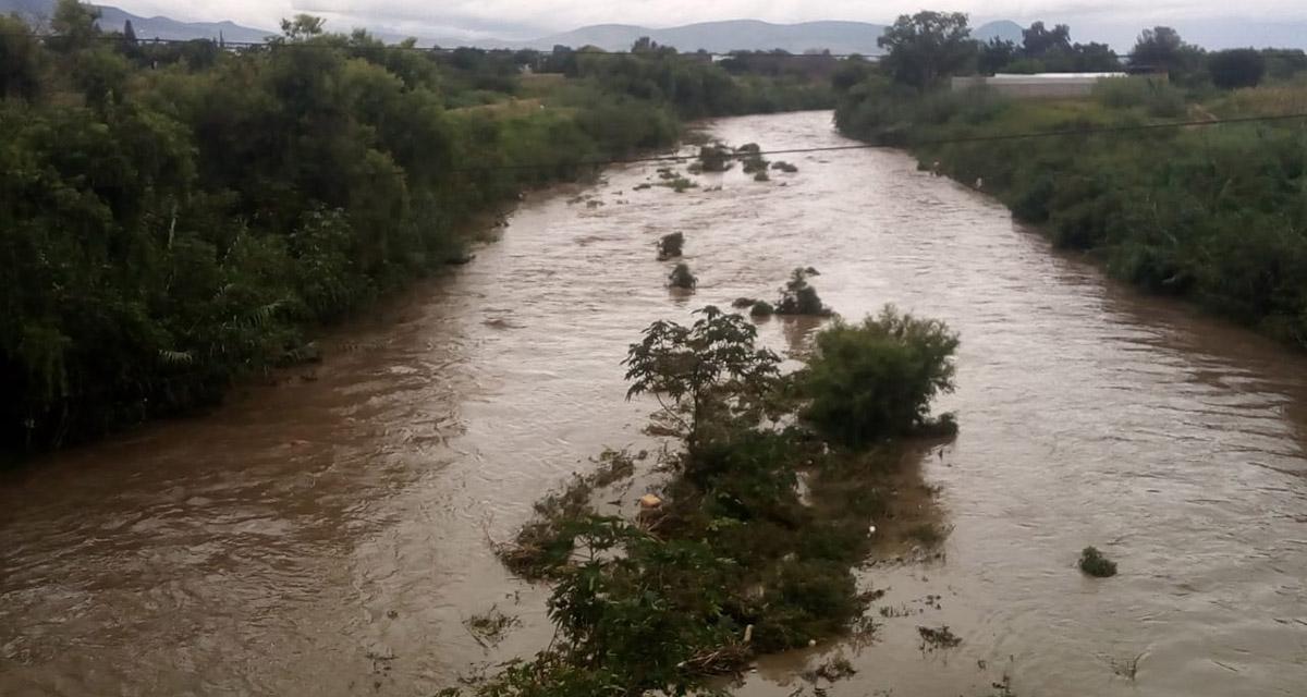 Registra 2020 récord en declaratorias de emergencia | El Imparcial de Oaxaca