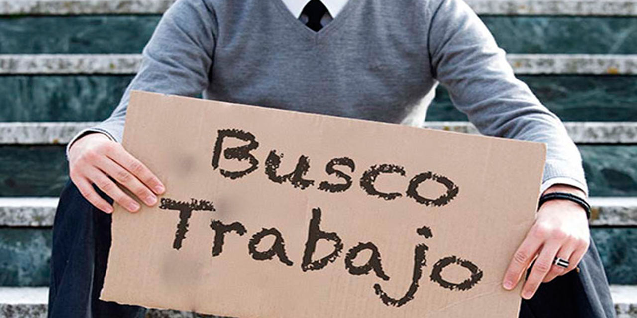 Oaxaca ofrece los sueldos más bajos a recién egresados   El Imparcial de Oaxaca