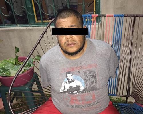 Balacera entre AEI y presunto sicario en la costa de Oaxaca | El Imparcial de Oaxaca