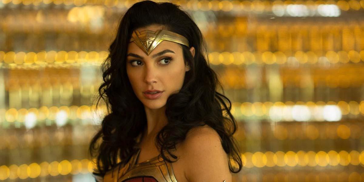 Retrasan estreno de 'Wonder Woman 1984' | El Imparcial de Oaxaca