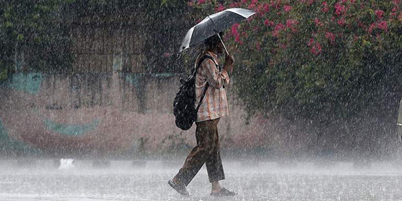 Suman 11 muertos por lluvias en Oaxaca   El Imparcial de Oaxaca