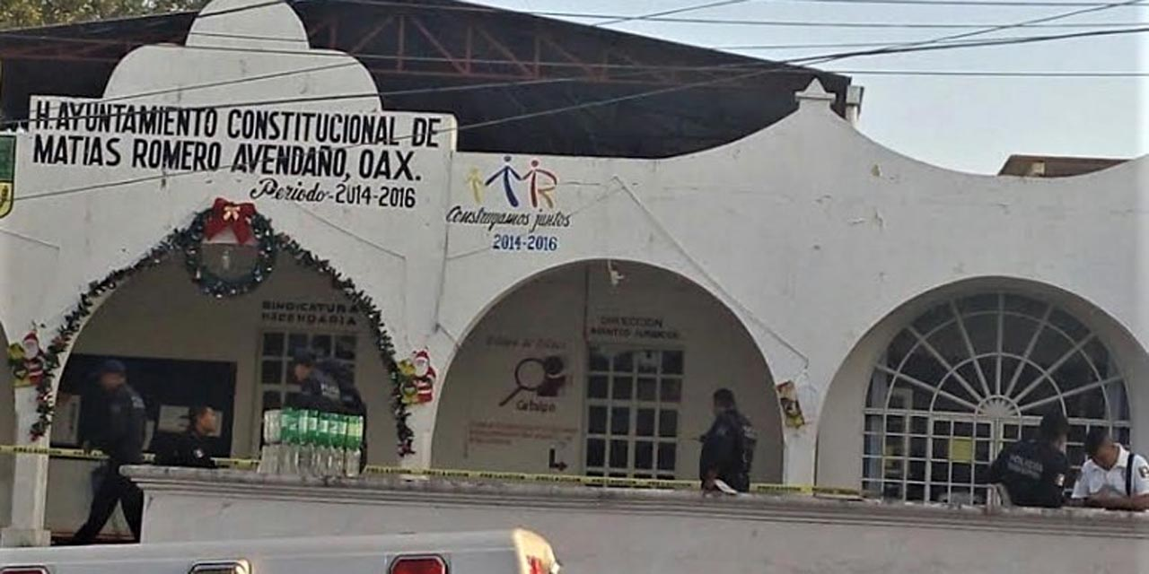 Baja temperatura en la Zona Norte del Istmo   El Imparcial de Oaxaca