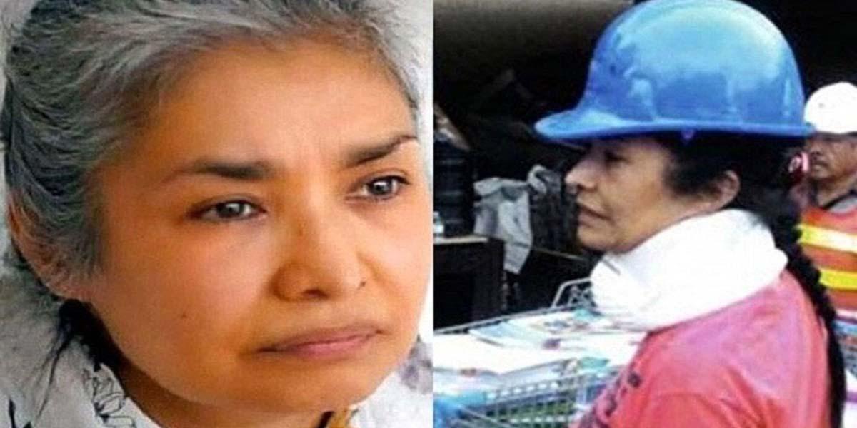 Declaran culpable de homicidio culposo a ex directora de colegio Rébsamen | El Imparcial de Oaxaca