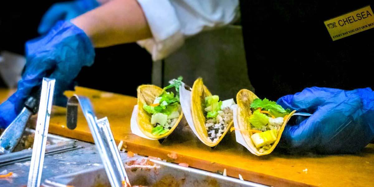 ¿Por qué no pierdes peso aunque estás a dieta? | El Imparcial de Oaxaca