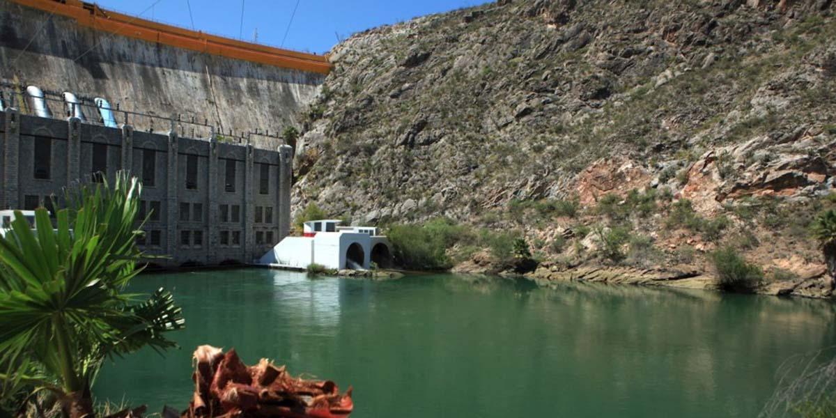 Se cumplirá acuerdo de agua con Estados Unidos | El Imparcial de Oaxaca