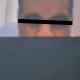 Investigan a profesor acusado de presuntamente masturbarse durante clases en línea