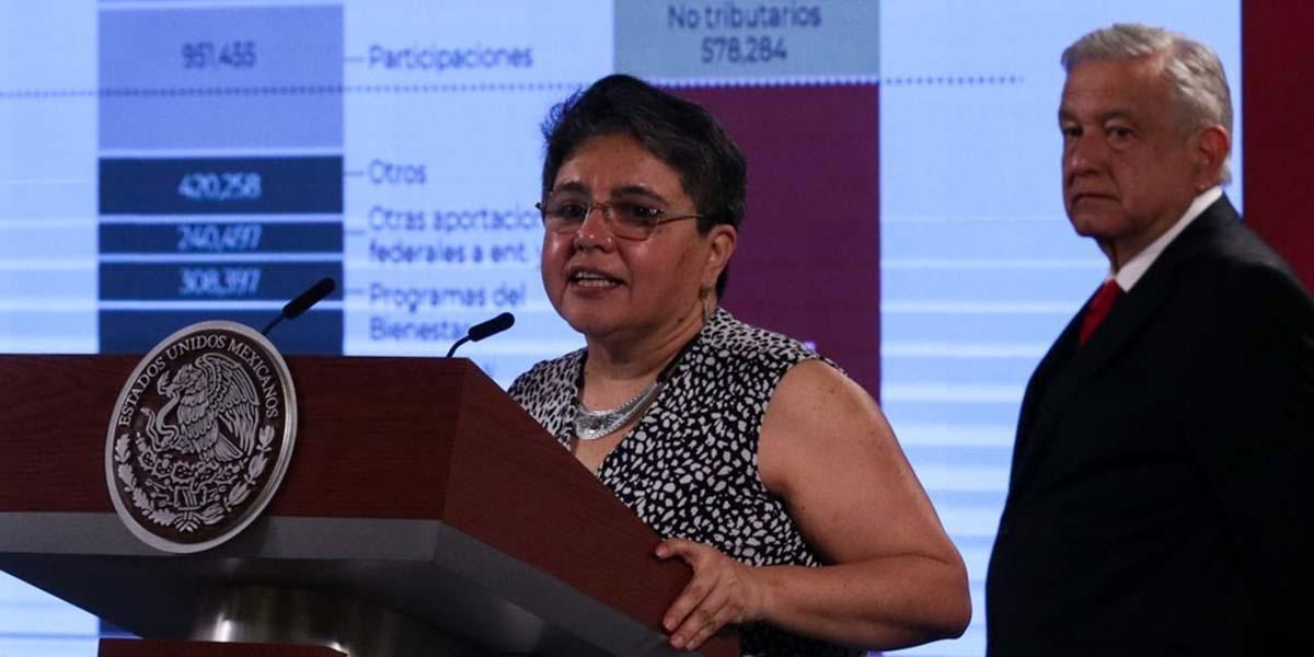 En el SAT vigilan que cumpla con el pago de impuestos   El Imparcial de Oaxaca