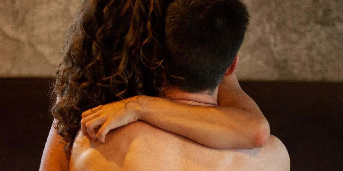 Europa da recomendaciones para tener relaciones sexuales con extraños en la pandemia | El Imparcial de Oaxaca