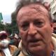 """Video: Líder de FRENA llama """"la señora soviética Sheinbaum"""" a la jefa de gobierno"""