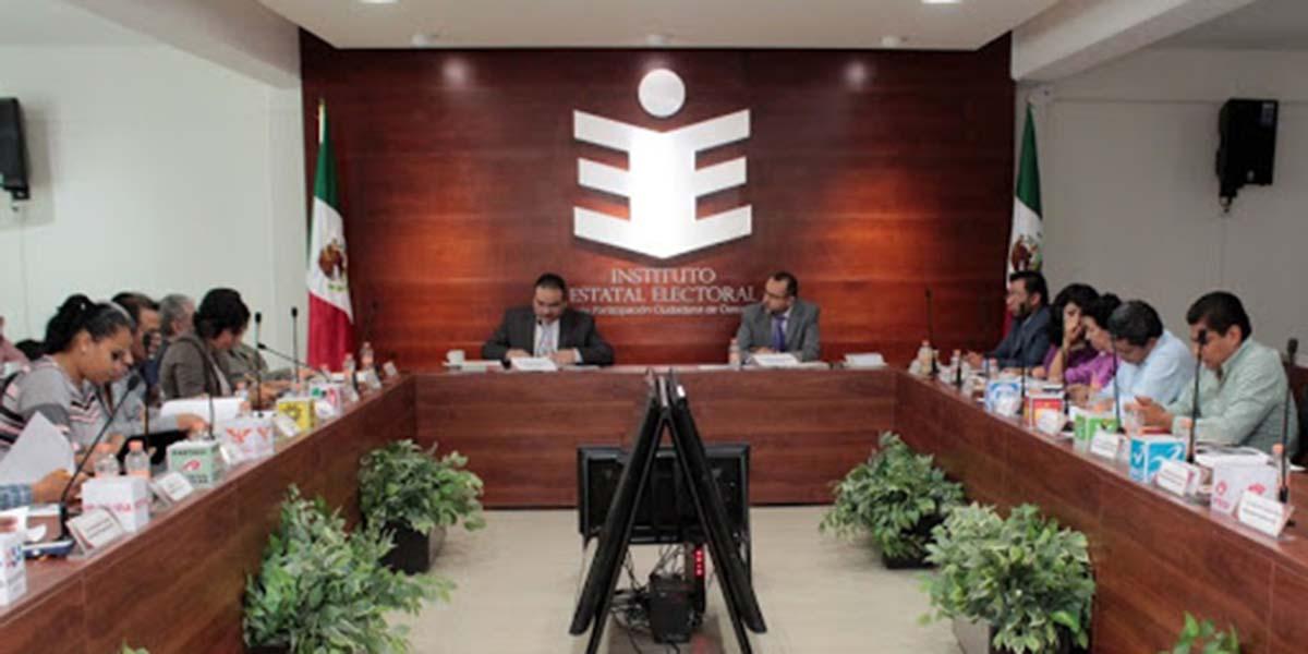 Elige INE a dos mujeres como nuevas consejeras del IEEPCO | El Imparcial de Oaxaca