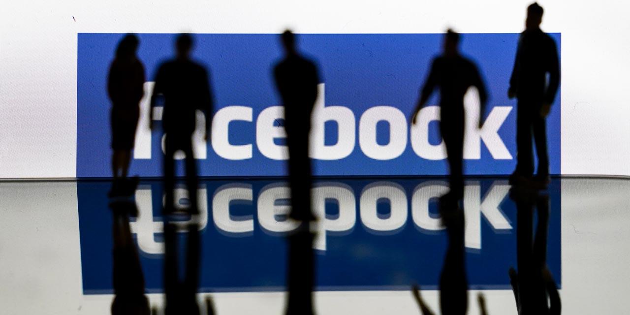 Facebook prohíbe anuncios que mencionen un fraude en las elecciones | El Imparcial de Oaxaca