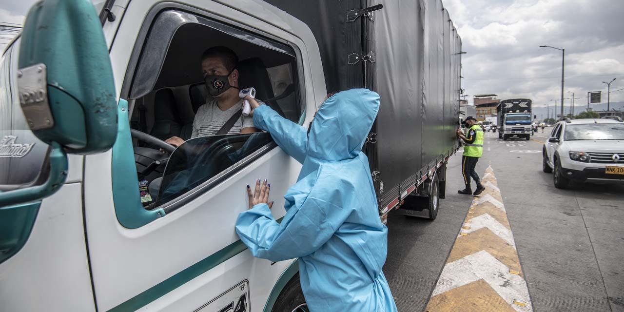 Investigadores aseguran que el coronavirus permanece nueve horas activo en piel humana | El Imparcial de Oaxaca