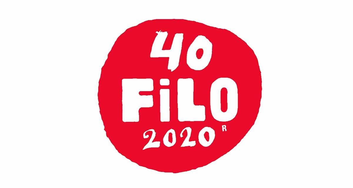 Arranca la edición 40 de la FILO desde la virtualidad   El Imparcial de Oaxaca
