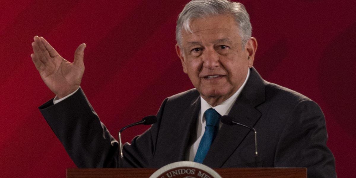 Resultados electorales no son derrota para Morena   El Imparcial de Oaxaca