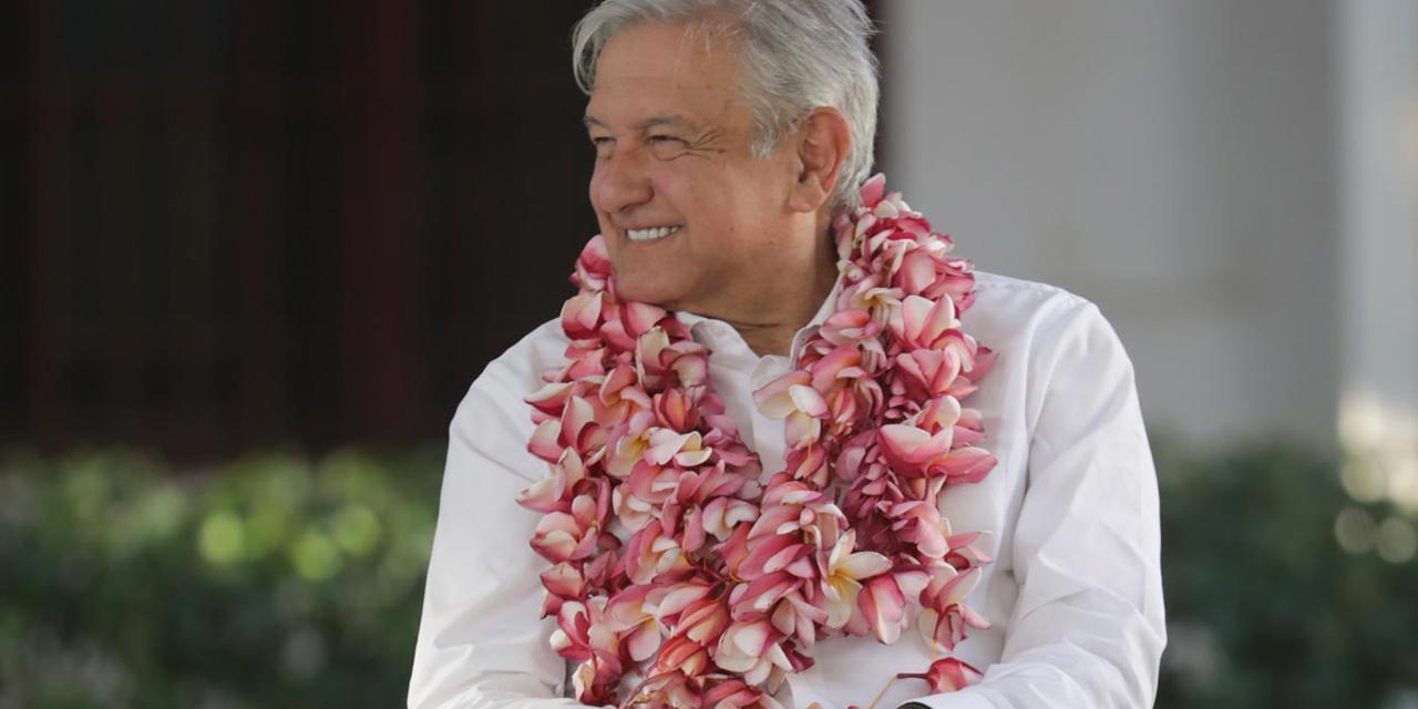 Televisa habría prohibido parodias que involucren a López Obrador | El Imparcial de Oaxaca