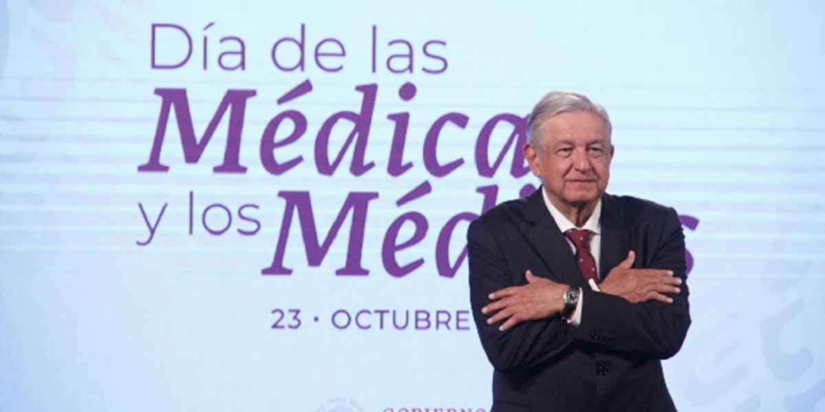 Reconocimientos en el Día del Médico   El Imparcial de Oaxaca