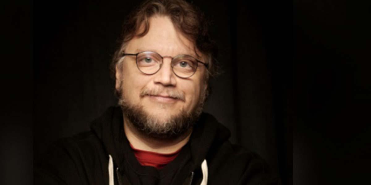 Del Toro lo vuelve a hacer; busca apoyar a mexicanos sobresalientes   El Imparcial de Oaxaca