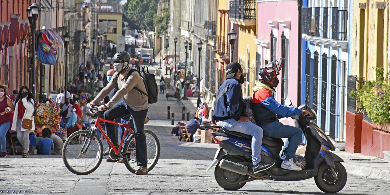 Oaxaca suma 8 muertes por Covid-19   El Imparcial de Oaxaca