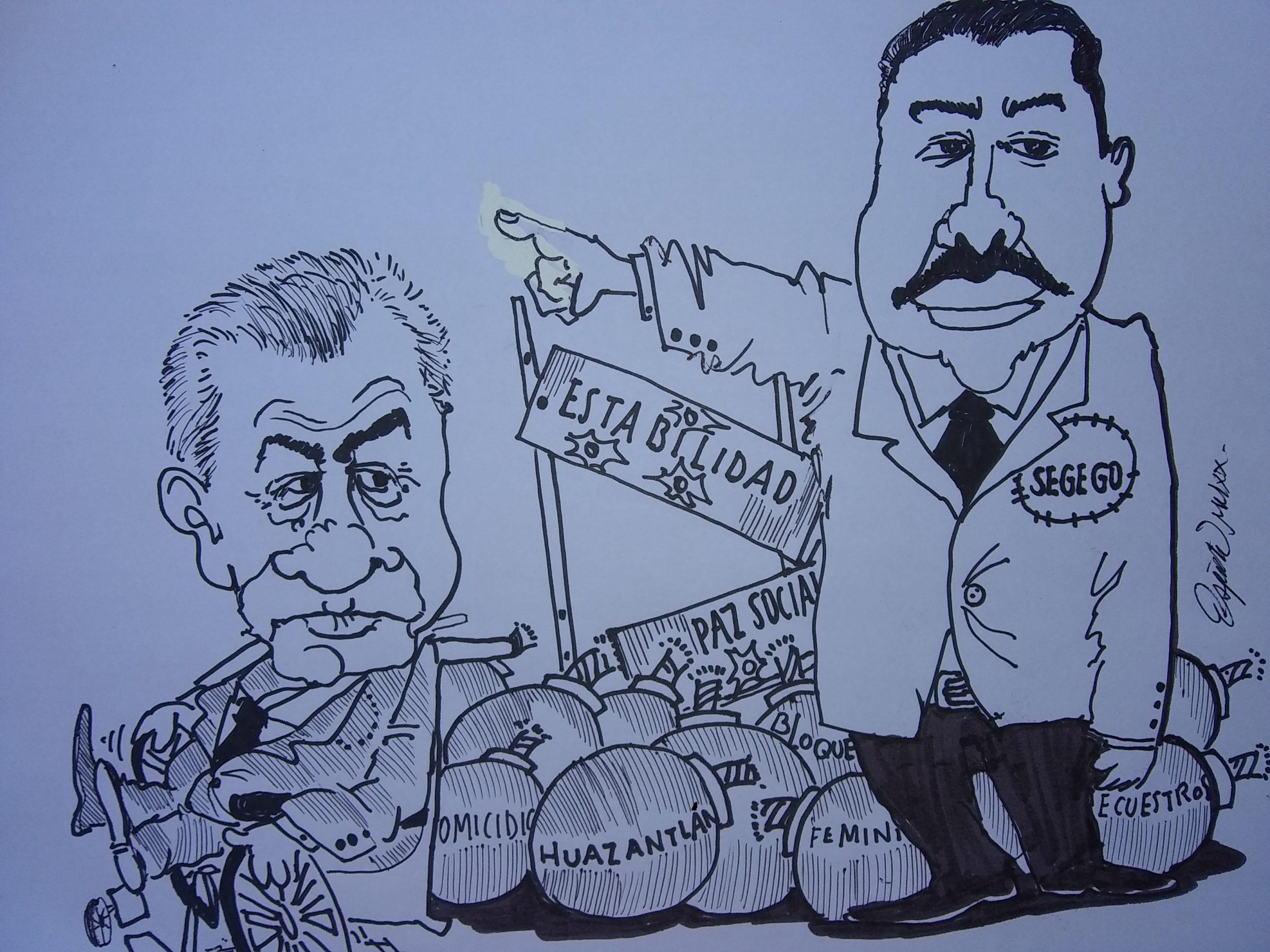 201020 | El Imparcial de Oaxaca