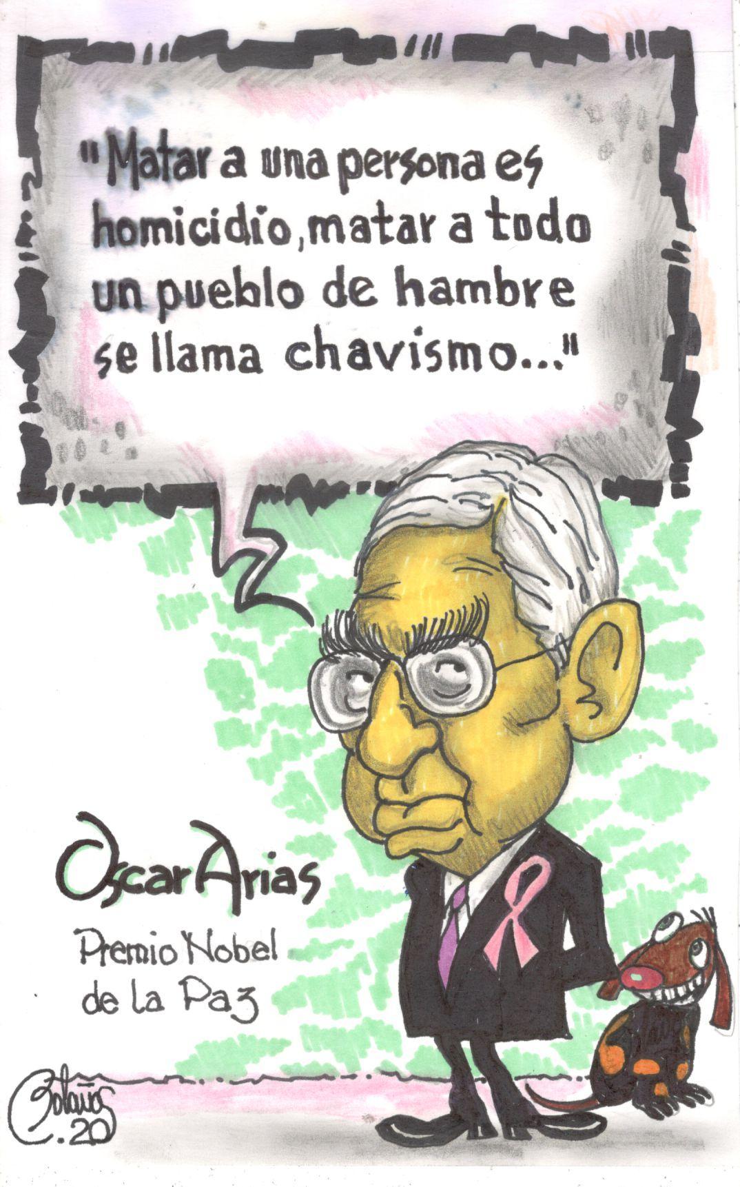 211020 | El Imparcial de Oaxaca