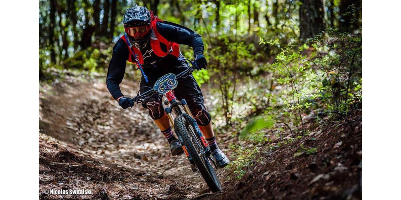 Sube costo del ciclismo de montaña | El Imparcial de Oaxaca