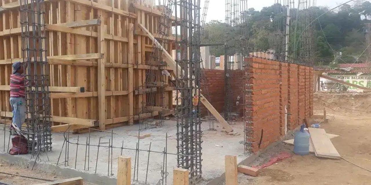 Abrirán sucursal de Banco Bienestar en Huajuapan | El Imparcial de Oaxaca